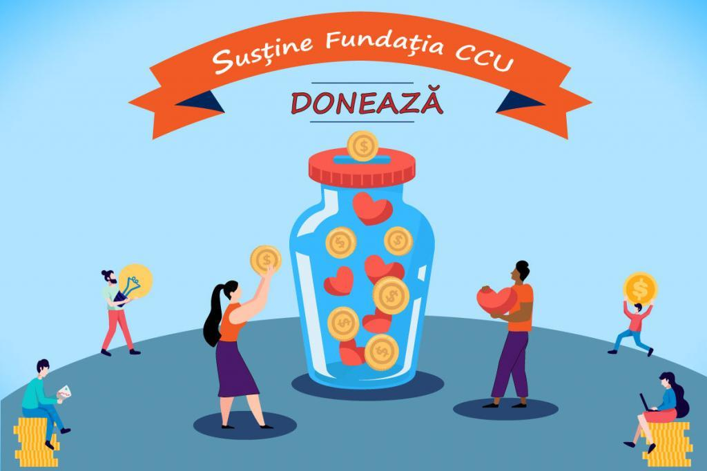 Sustine-Fundatia-CCU---Doneaza-si-Tu